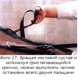 foto17