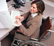 Инвалидность I группы устанавливается на 2 года, II и III групп — на 1 год