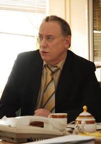 Экспертиза по требованию — интервью с главой бюро МСЭ Красноярска