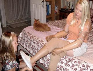 Мамины ноги фото фото 557-18