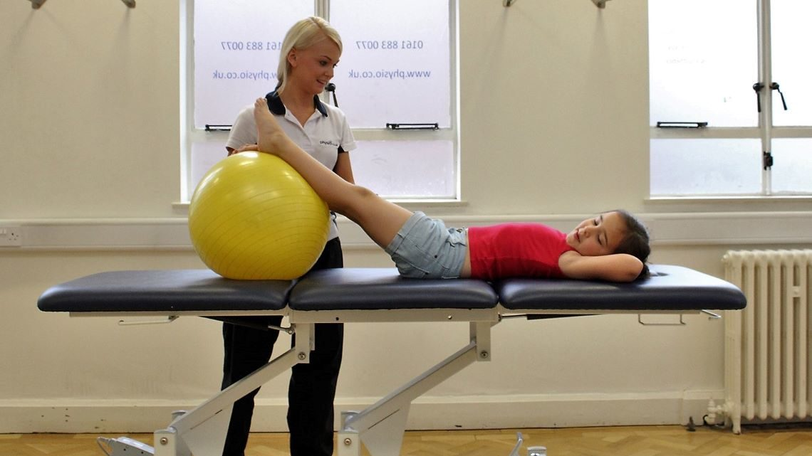 Реабилитация после ампутации ноги. Возможна ли нормальная жизнь после ампутации ноги