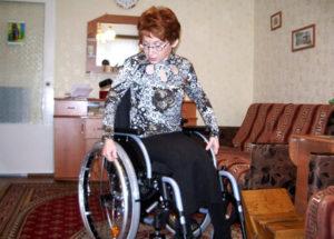 В Рязанской области инвалидов обеспечат новейшими протезами