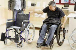 Протезы, коляски и другие «помощники инвалидов»: есть из чего выбирать, но проблемы остаются