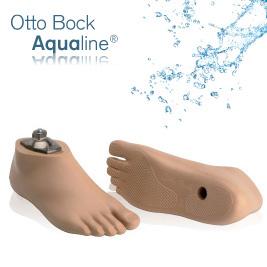 Aqua 1WR95