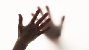 Фантомно – болевой синдром – реальная проблема стоящая перед человеком с ампутированной конечностью
