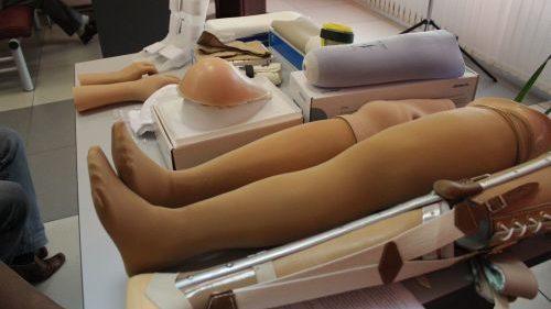 Новые сроки пользования техническими средствами реабилитации, протезами и протезно-ортопедическими изделиями до их замены
