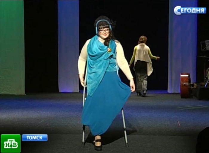 Анастасия Маленкова