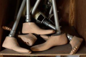 Российским инвалидам предлагают реже менять протезы и другие технические средства реабилитации (ТСР), закупаемые за государственный счет