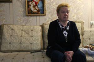 «В Белгороде подгоняют не протезы под культю, а культю под протезы»