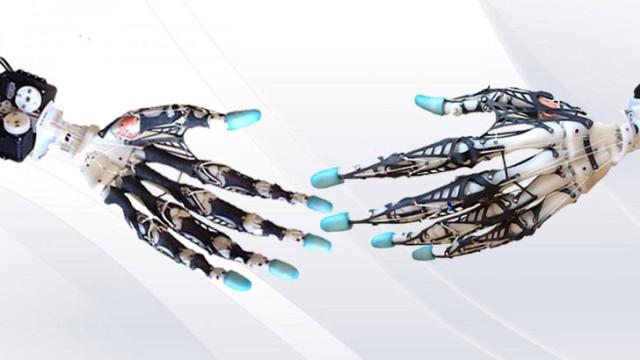 bionics_front-728x410