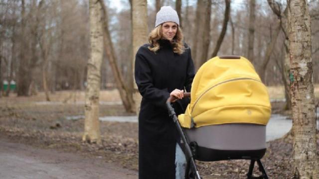 Петербургские врачи вернули к жизни девушку, попавшую страшное ДТП
