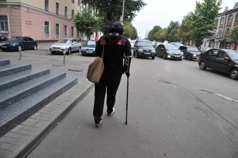 Галина Грошева