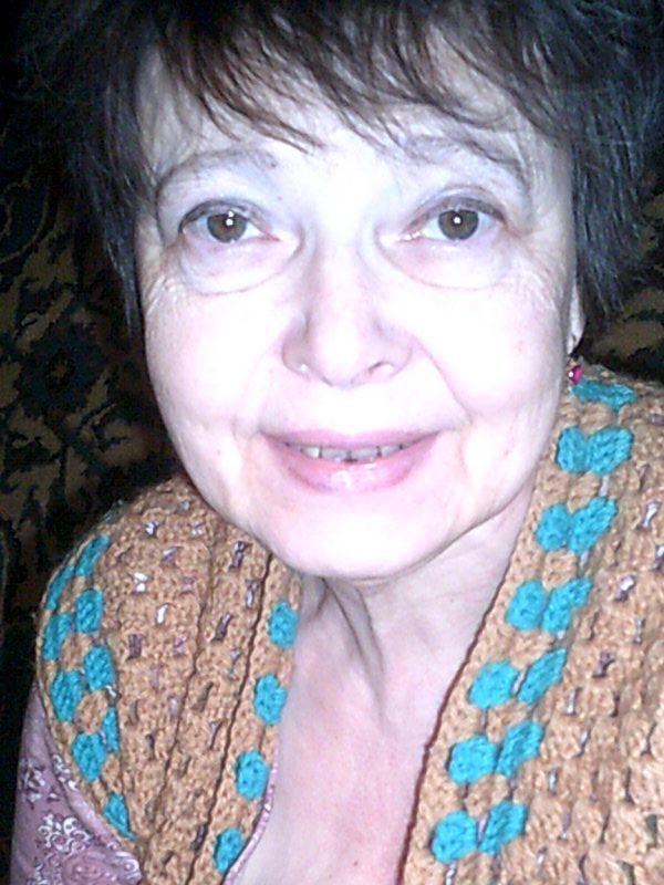 Знакомства инвалидовампутация пока неважно, 41, россия, москва, м.нагатинская/ знакомства на msn